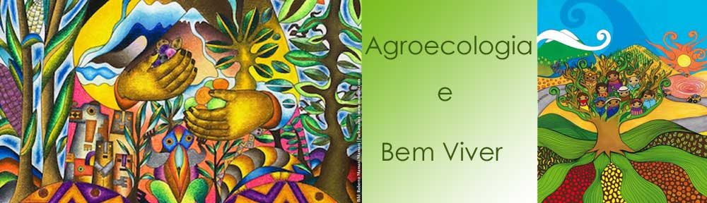 Agroecologia e Bem Viver