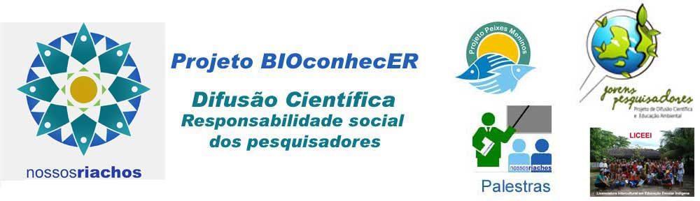 BioConhecer