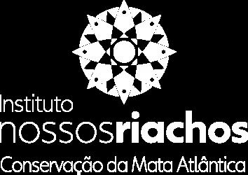 Instituto nossosriachos