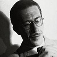 Adolfo Casais Monteiro