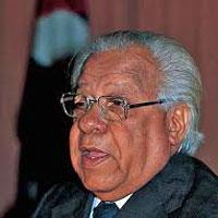 Nicolás Guillén